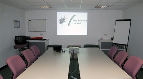 Bespoke Training Courses in Suffolk